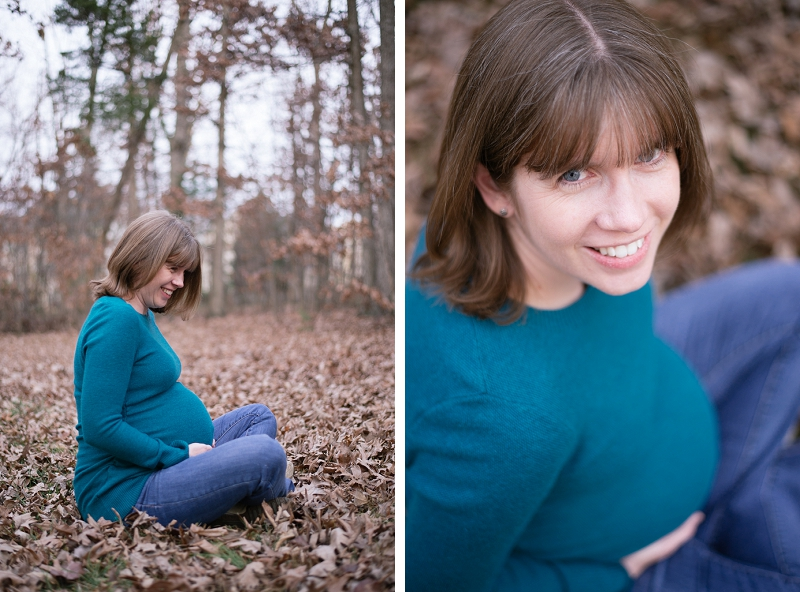 TFamilyMaternity-Leesburg, VA-Birth Photography - Fresh 48 - AimeeDurrancePhotography_1011.jpg