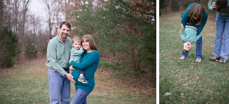 TFamilyMaternity-Leesburg, VA-Birth Photography - Fresh 48 - AimeeDurrancePhotography_1009.jpg