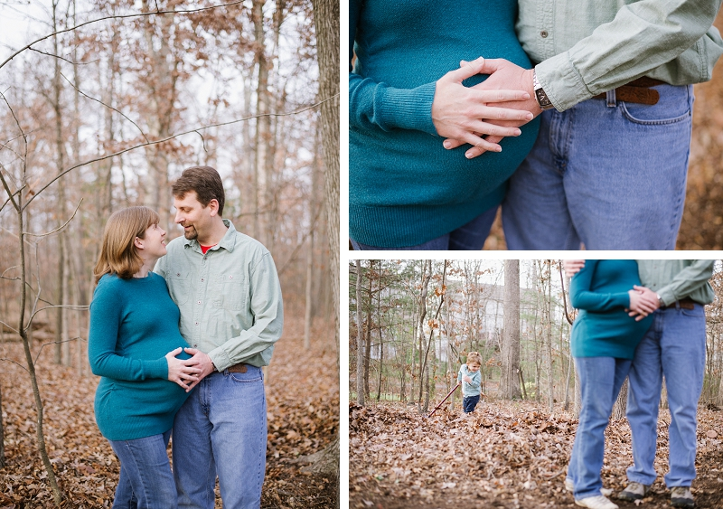 TFamilyMaternity-Leesburg, VA-Birth Photography - Fresh 48 - AimeeDurrancePhotography_1008.jpg