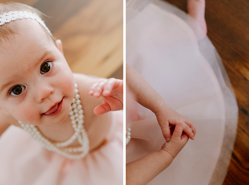 S One Year Old - Leesburg, VA-Birth Photography - Fresh 48 - AimeeDurrancePhotography_1000.jpg