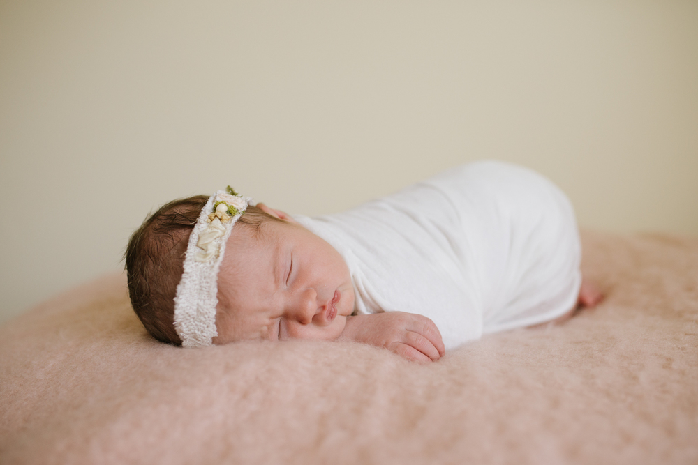 GNewborn-Leesburg, VA-Birth Photography - Fresh 48 - AimeeDurrancePhotography-453.jpg