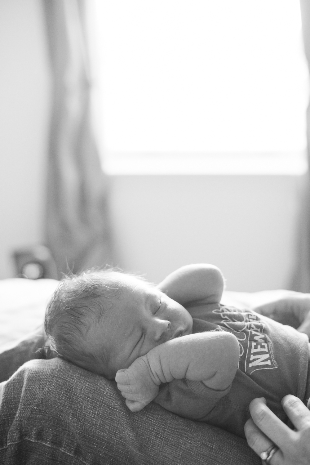 TNewborn-Leesburg, VA-Birth Photography - Fresh 48 - AimeeDurrancePhotography-657.jpg