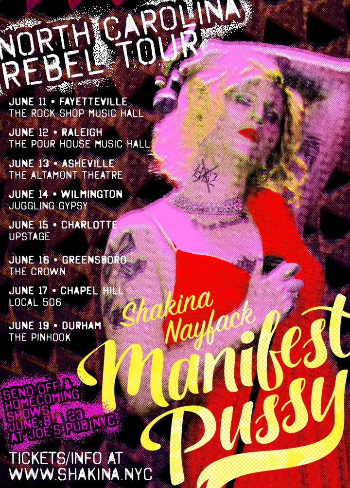 RebelTour-Poster.png