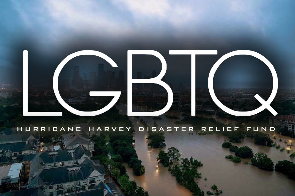 LGBTQ-Montrose-Disaster-Relief-Fund-low-.jpg