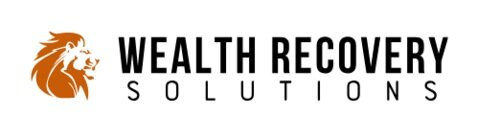 Wealth Recovery Solutions