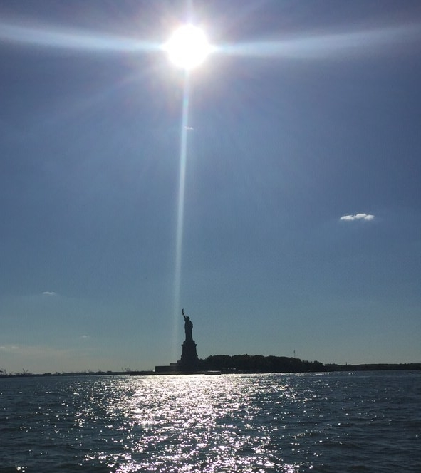 lady_liberty_sun.jpeg