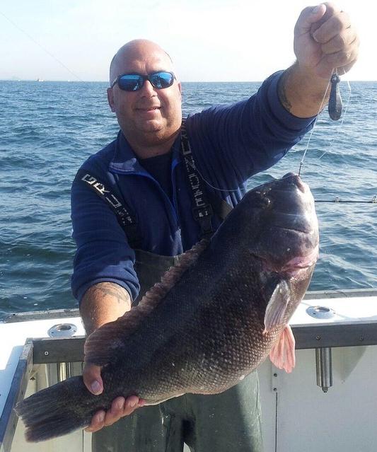 trophy_blackfish_john_16lb.jpeg
