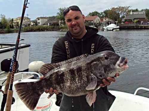 trophy_blackfish.jpeg