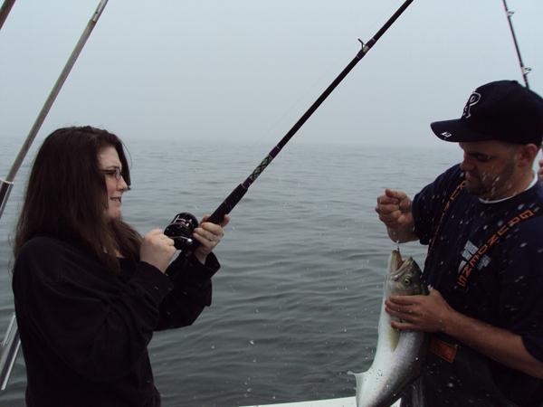 fishing 2009 005.JPG