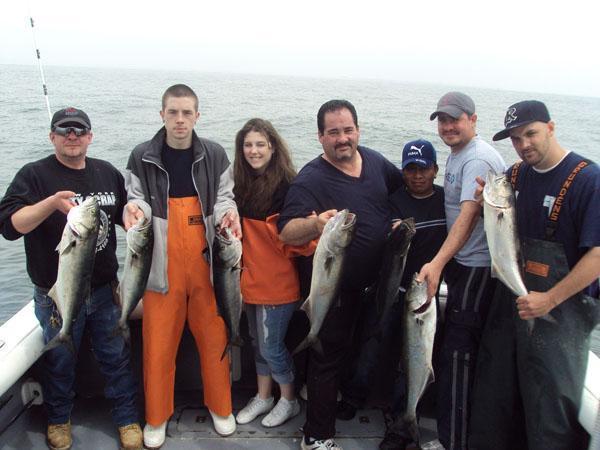 fishing 2009 012.JPG