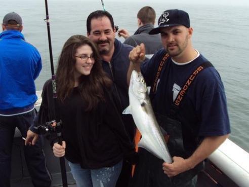 fishing 2009 008.JPG