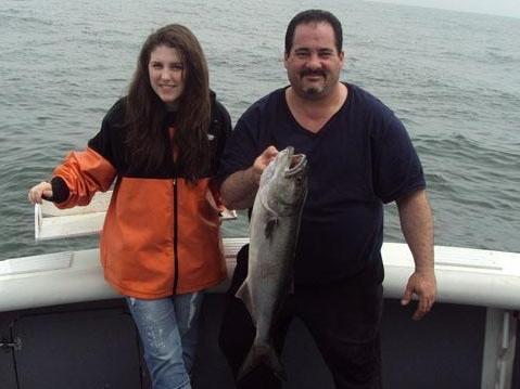 fishing 2009 013.JPG