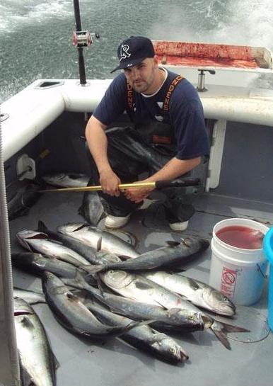 fishing 2009 014.JPG