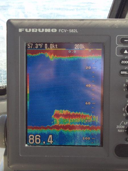 fishing 10-2009 008.JPG