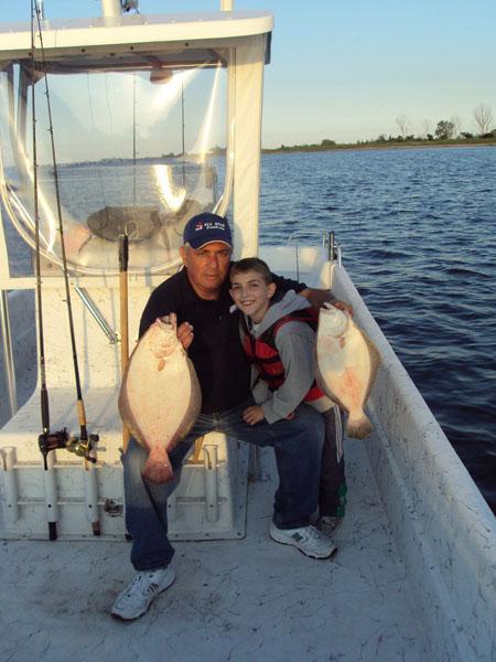 fishing 6-7-09 051.JPG