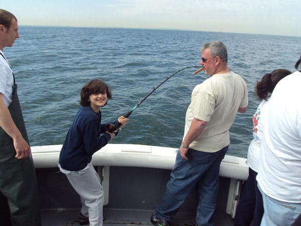 fishing 2009 001.JPG