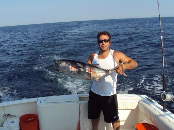 fishing 8-2009 016.JPG