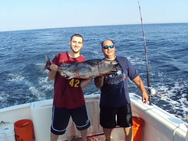 fishing 8-2009 017.JPG