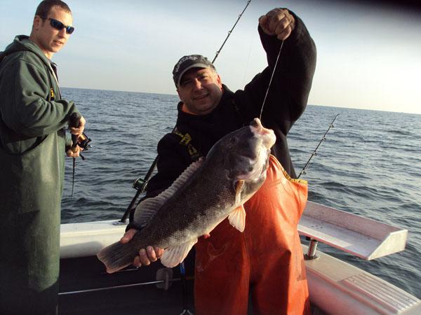 fishing 12-11-10 003.JPG
