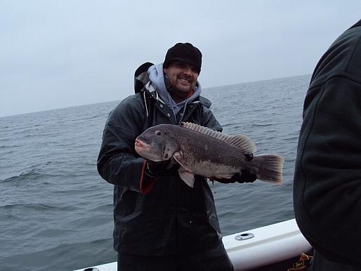 Blackfish 12-2009 002.JPG