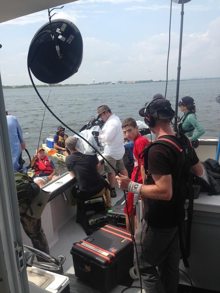 bizarre food filming 2.jpeg