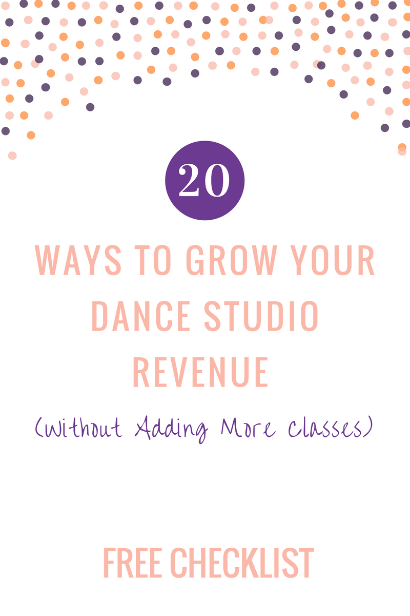 20 Ways to Grow Your Studio Revenue - Cover.png