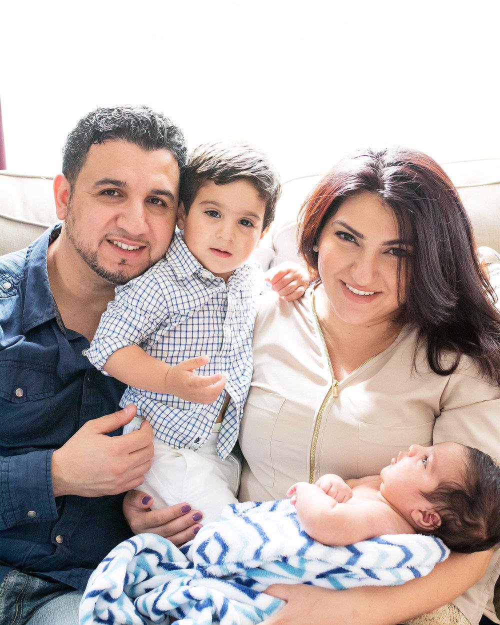 Barkho Family 90.jpg