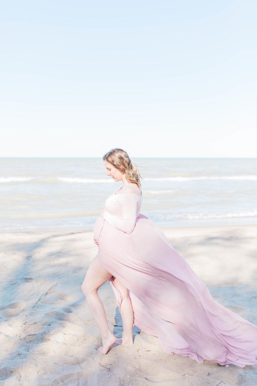 Heather Pollock-13.jpg