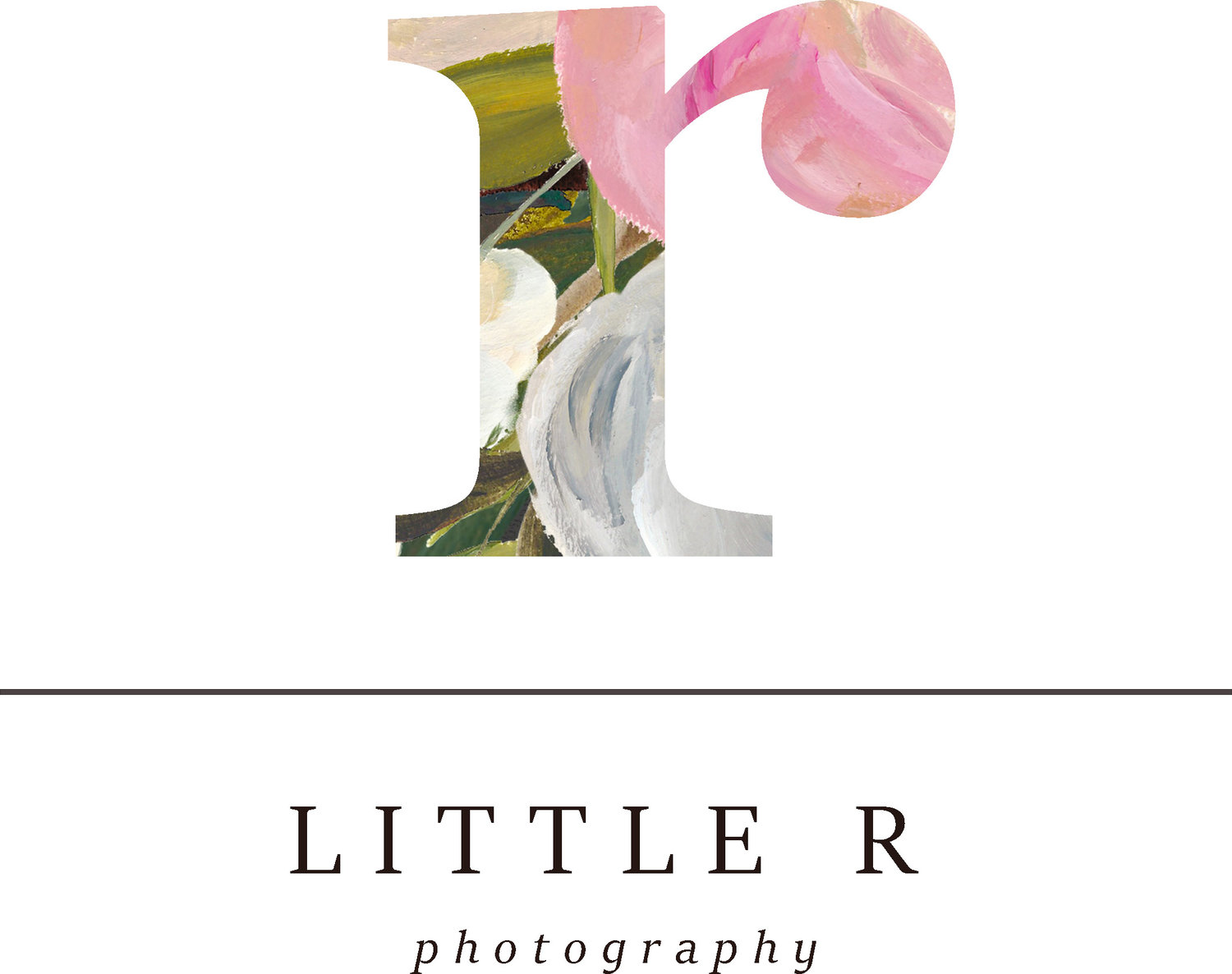 Little R Photography