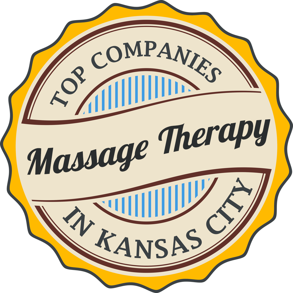overalnd park massage therapists (1).png