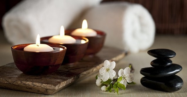 It can be intimidating to book your first massage. Knowing what to expect might help! * Relaxing environment with dim lighting, relaxing music and a comfy heated massage table * Intake form to fill out * Share your goals for the session and what areas might need focus (tension/pain relief, stress relief, injury prevention, etc.) * Share any and all concerns or questions (I am here for your comfort and communication is necessary!) * Undress to your level of comfort (most clients remove all clothing or leave on underwear) whatever you're comfortable with is fine! Only what is being worked currently is carefully undraped * The massage therapy techniques and amount of pressure used during the session will be decided upon before the session to best fit your needs. ALWAYS SPEAK UP with any discomfort or if any adjustments need to be made * After your first session you will have a reference to base any necessary changes for future appointments.  I look forward to helping you 🤗 I am always here for any questions you may have, don't hesitate to reach out! I truly believe once you find the right massage therapist for you, you will wonder why you haven't been receiving regular massages your whole life 🙌🏼💆🏾♂️ #whattoexpect #firstmassage #trymassage #holisticwellness #healthyself #massagetherapy #opmassage #kcop