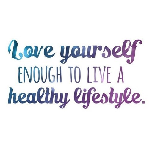Health is the best self-investment. Self love is doing your part to achieve physical, mental, emotional, and spiritual HEALTH!  Eat Well 🍊 Move Often 🏃🏼♀️ Live Fully 💓 #livelikeyouloveyourself #selflove #healthylifestyle