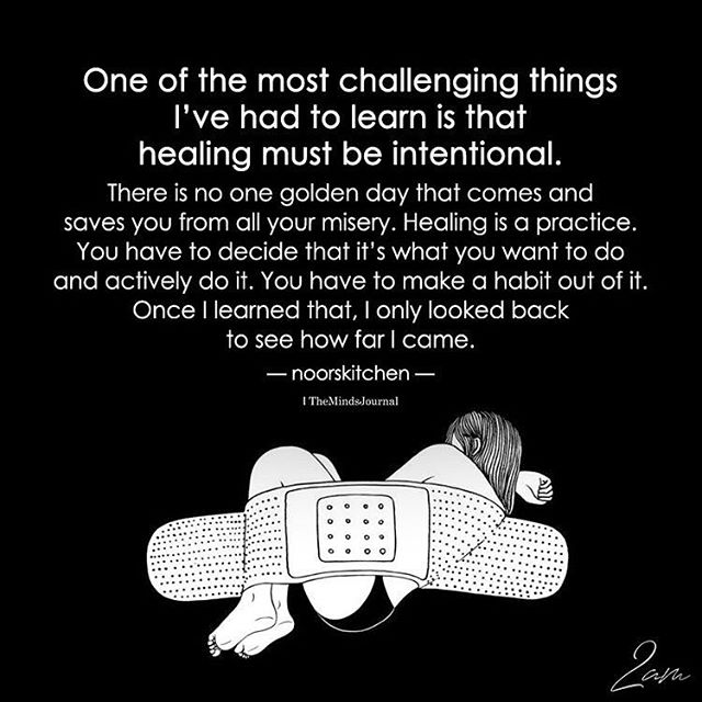 Massage therapy/energy work/bodywork is extremely beneficial for activating your body's own natural healing responses. It can be a beautiful bridge to healing traumas of all kind. I'm always here with any questions you may have as to how massage therapy can help you along your path of healing.  #healingisintentional #activelyhealing #healyourself #healthyliving #wholeliving #massagetherapy #energyhealing #kcmassage #opmassage