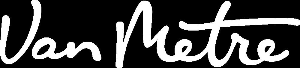 VM_Logo_Reverse_040717.png