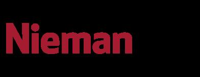 niemanlab logo.png