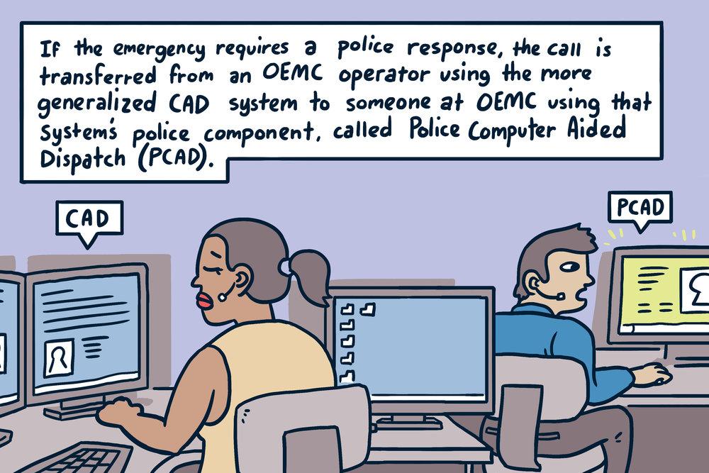comic_911_06_final.jpg