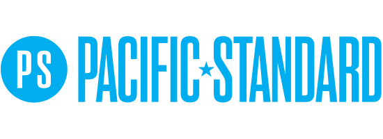 pacific standard logo.png