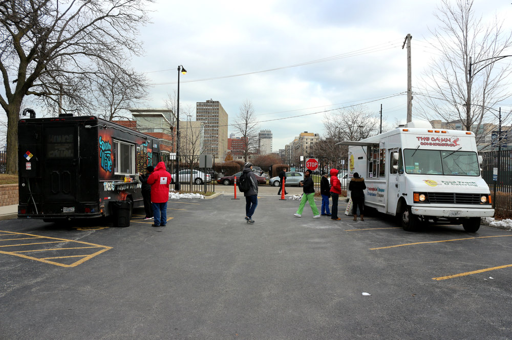 Food trucks in Medical District.jpg