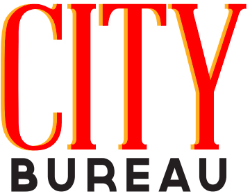 City Bureau logo close crop.jpg