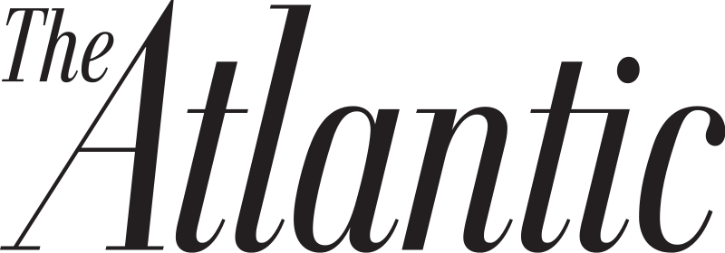 the atlantic logo trans.png