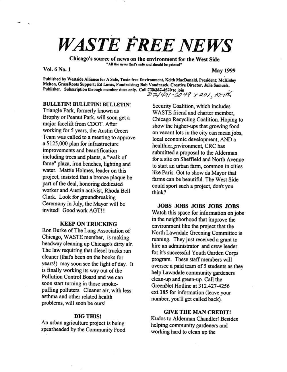 Waste Free News-1.jpg