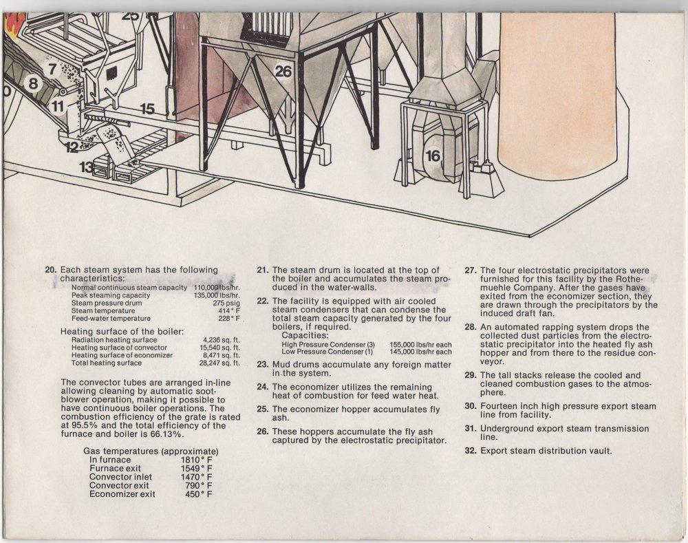 Scan 3-1.jpg