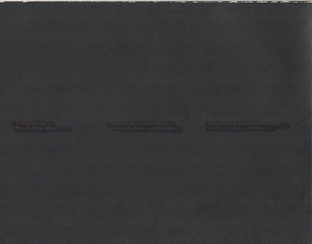 Scan 8-1.jpg