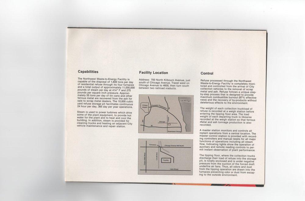 Scan 10-1.jpg