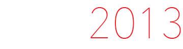 2013 FOR CC TIMELINE.jpg