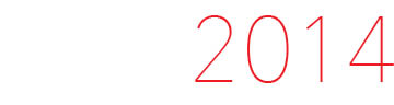 2014 FOR CC TIMELINE.jpg