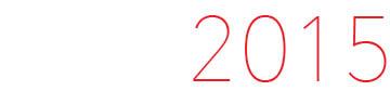 2015 FOR CC TIMELINE.jpg