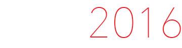 2016 FOR CC TIMELINE.jpg