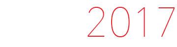 2017 FOR CC TIMELINE.jpg