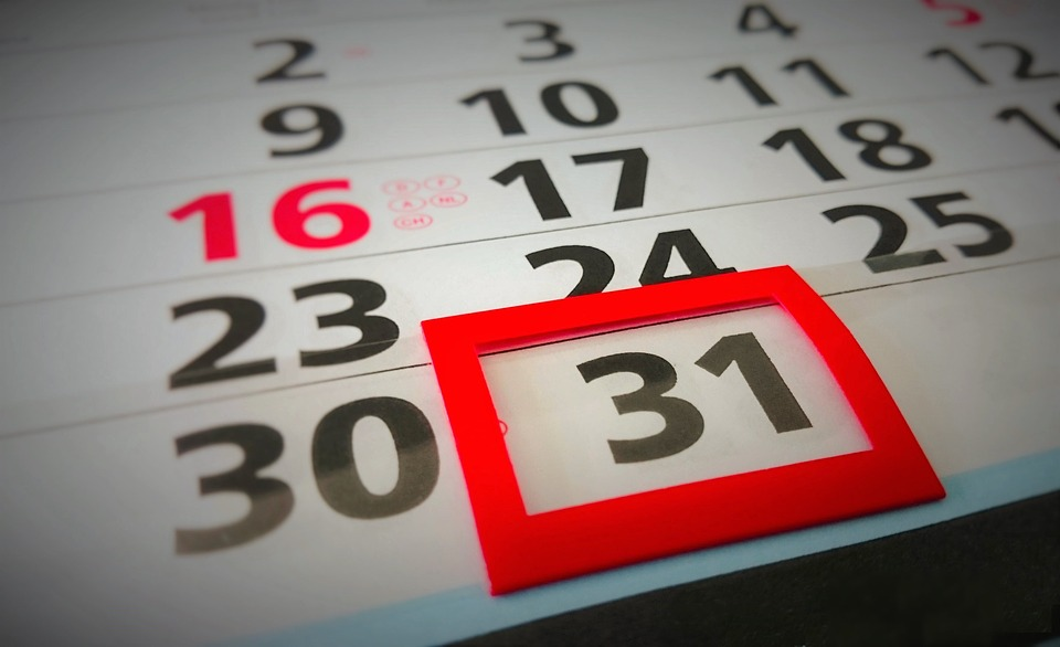 design-a-thon calendar.jpg